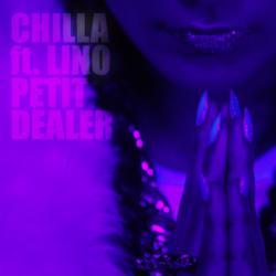Petit Dealer