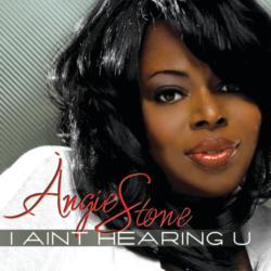 I Ain't Hearin' U