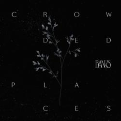 Crowded Places