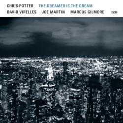 The Dreamer Is The Dream