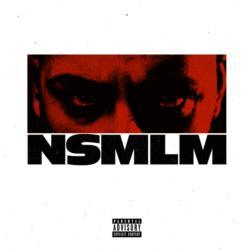 NSMLM