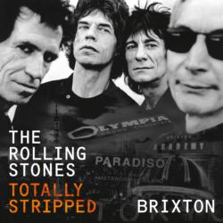 Totally Stripped - Brixton
