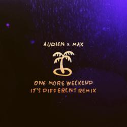 One More Weekend