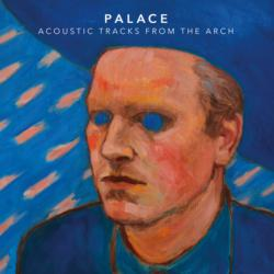 Acoustic Tracks From The Arch
