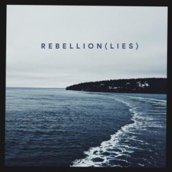 Rebellion (Lies)