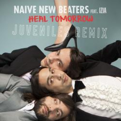 Heal Tomorrow