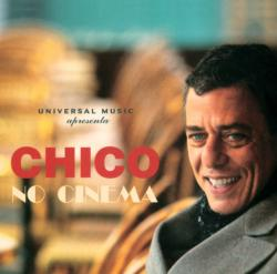 Chico No Cinema