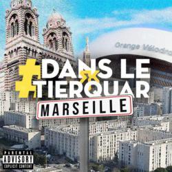 #DansLeTierquar (Marseille)