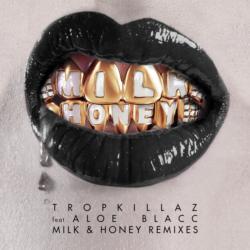 Milk & Honey