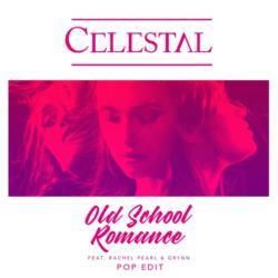 Old School Romance