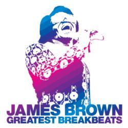 Greatest Breakbeats