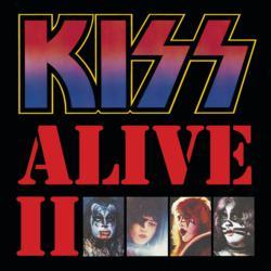 Alive II
