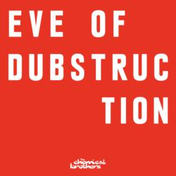 Eve Of Dubstruction