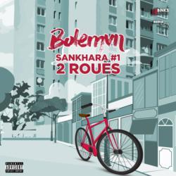 Sankhara #1 (2 Roues)