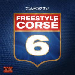 Corsé #6 (Freestyle)